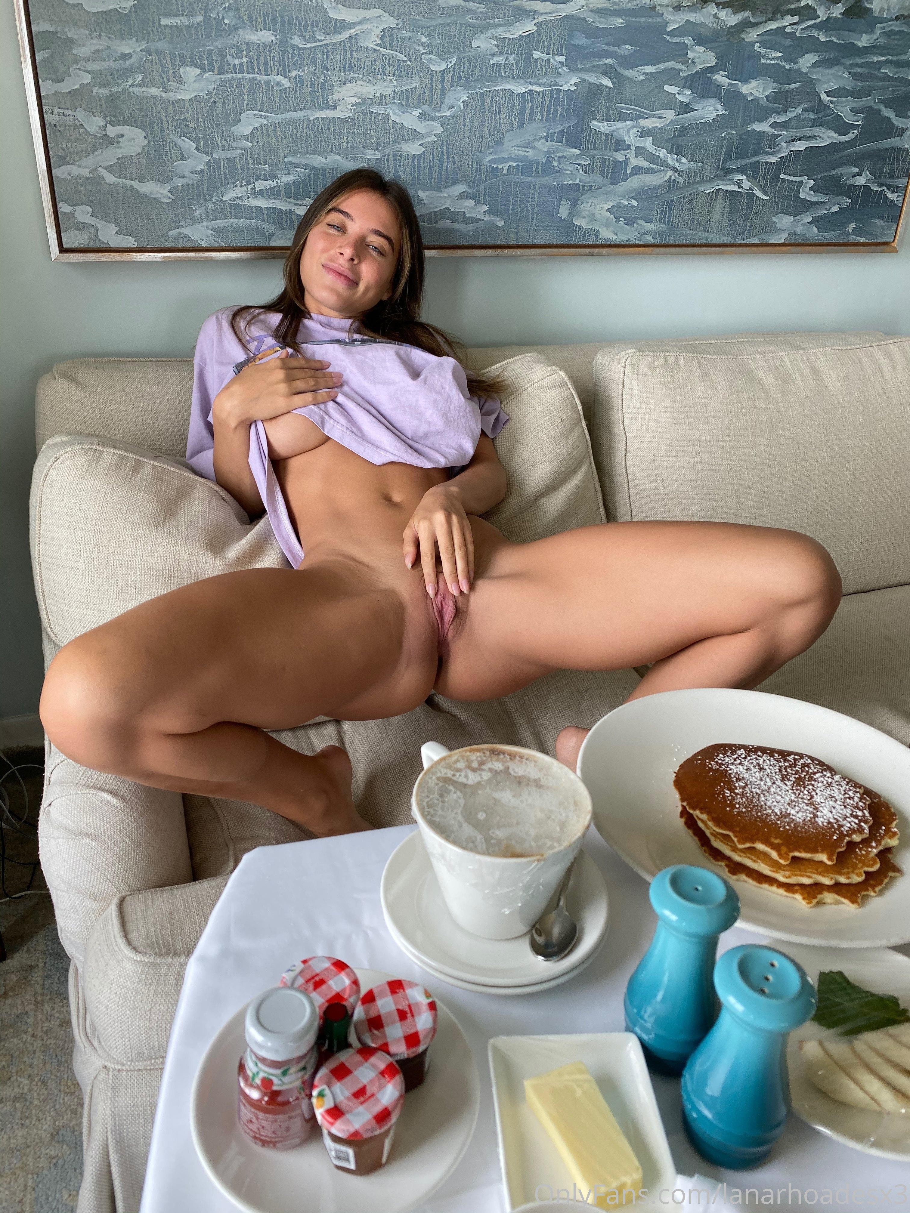 Lana Rhoades, Lanarhoades, Onlyfans Nude Leaks 0027