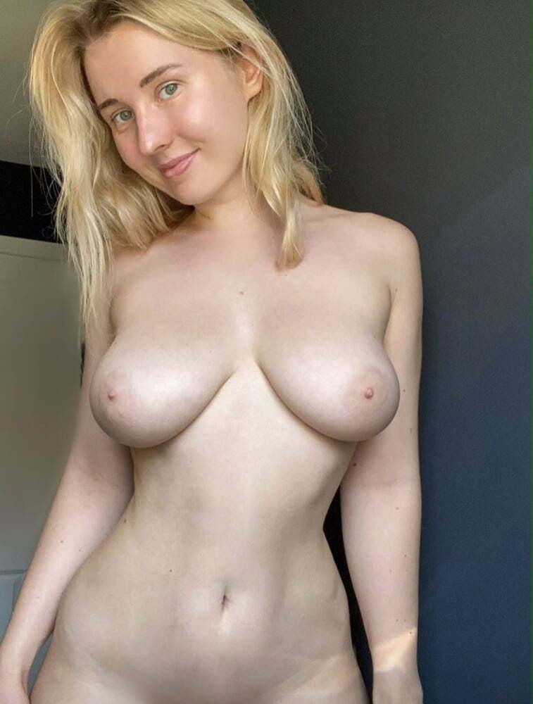 Lauren Elizabeth Onlyfans 0045