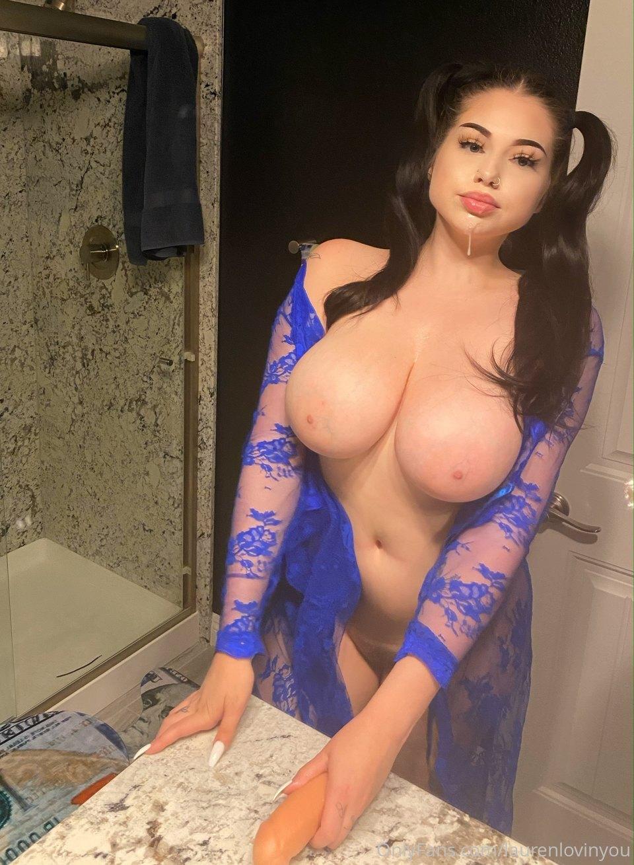 Lauren Lovin 0060