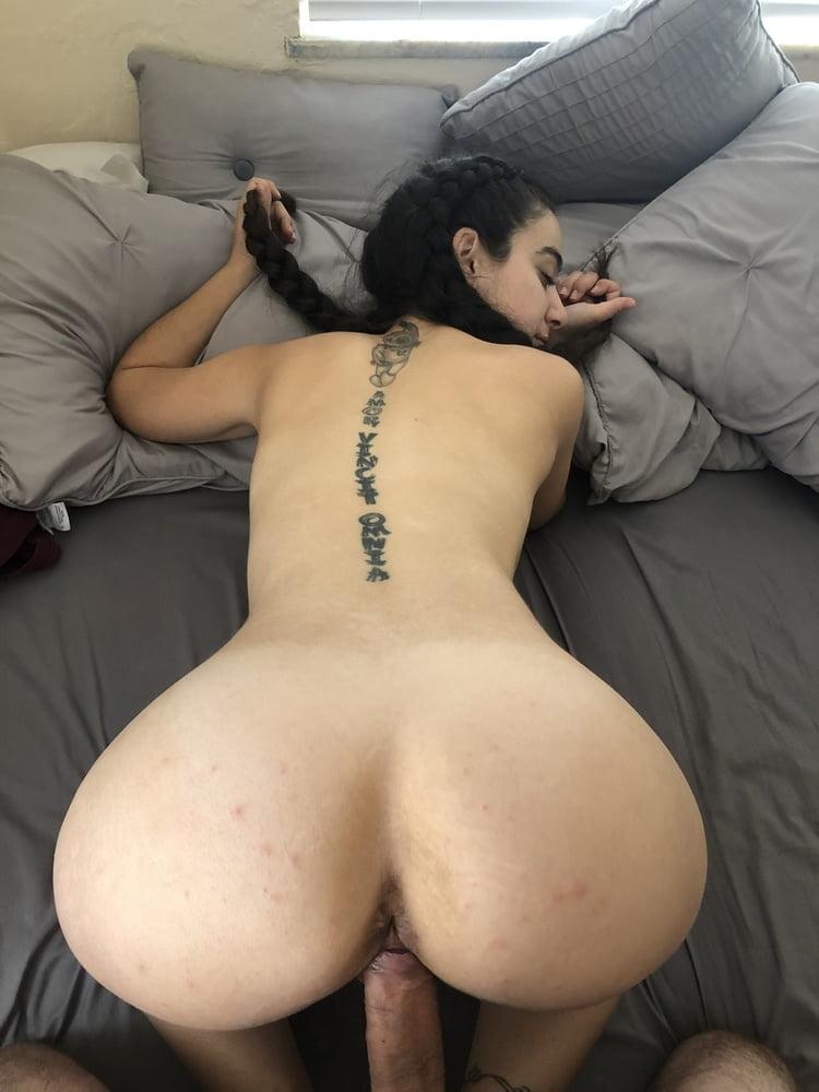 Leyva Jackally 0046
