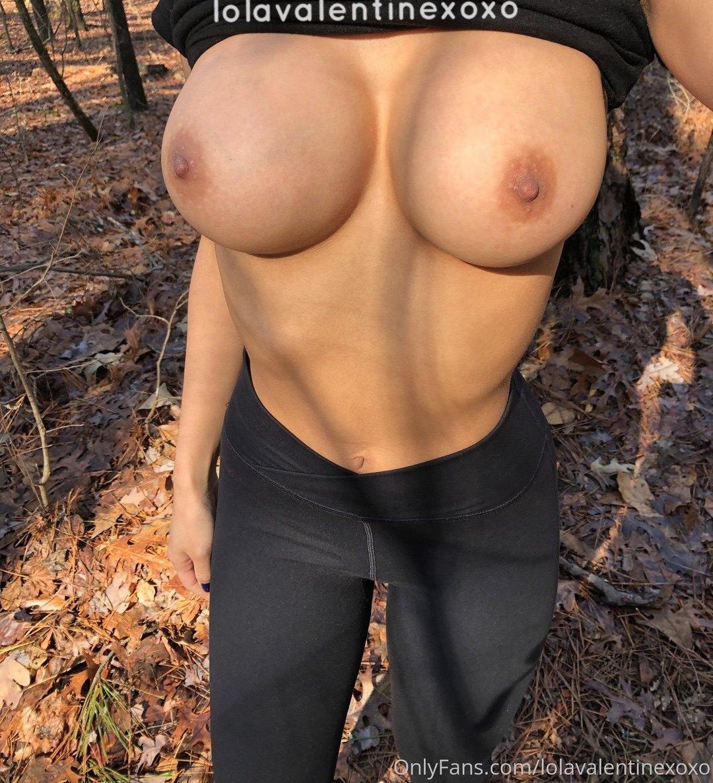 Lola Valentine Lolavalentinexoxo Onlyfans Nudes Leaks 0016