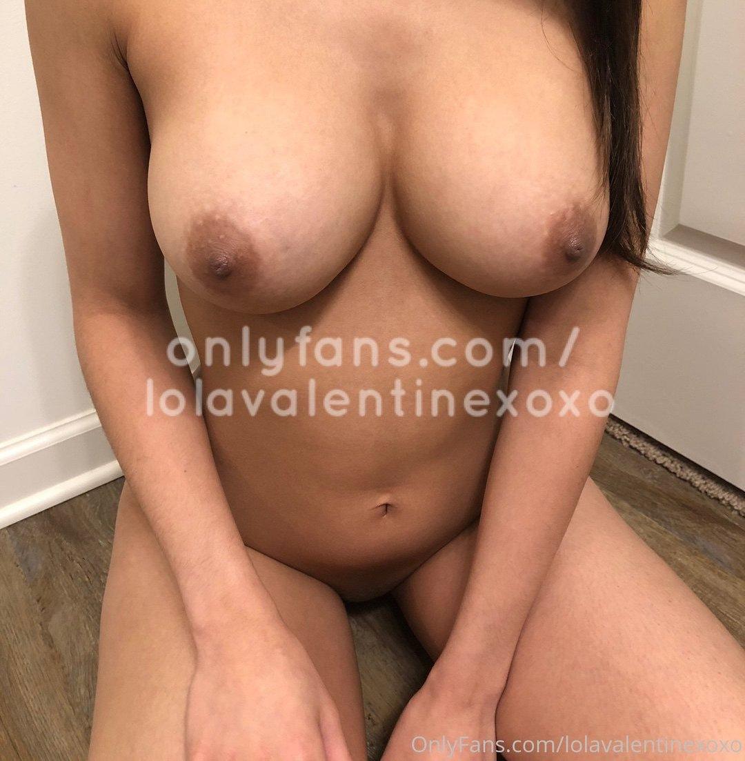 Lola Valentine Lolavalentinexoxo Onlyfans Nudes Leaks 0024