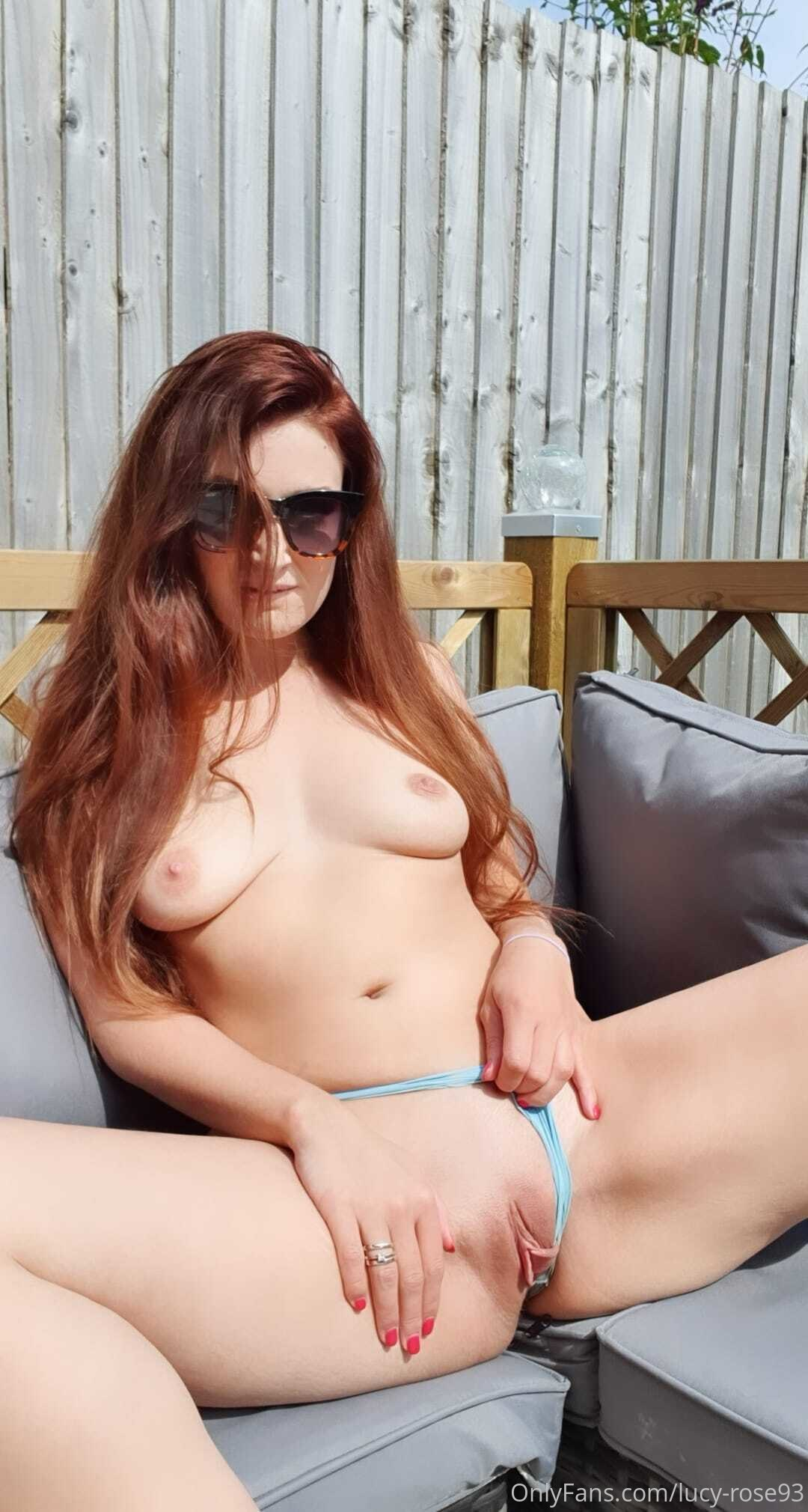 Lucy Rose, Lucy Rose93, Onlyfans 0031