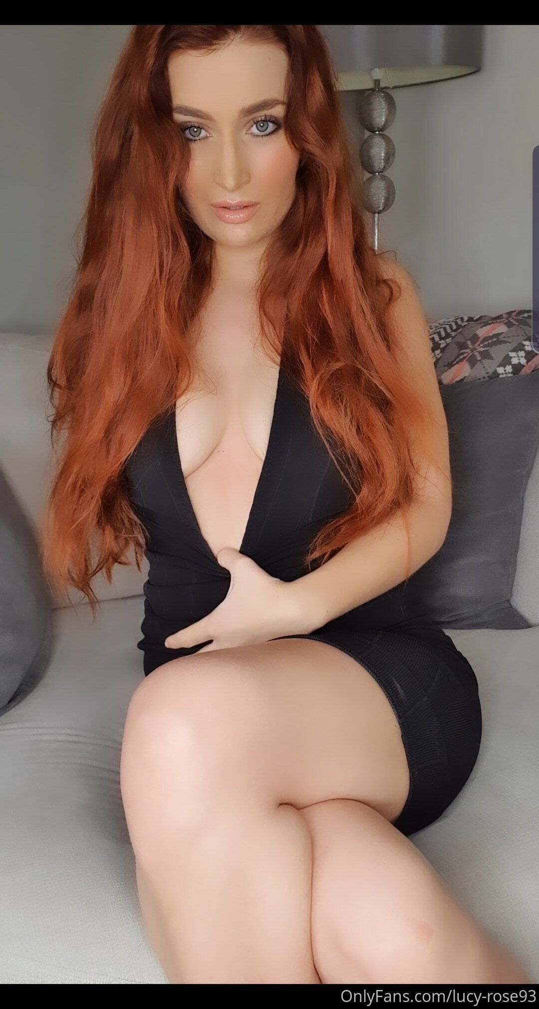 Lucy Rose, Lucy Rose93, Onlyfans 0061
