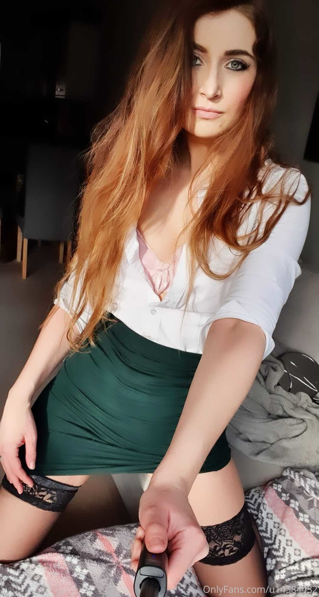 Lucy Rose, Lucy Rose93, Onlyfans 0067