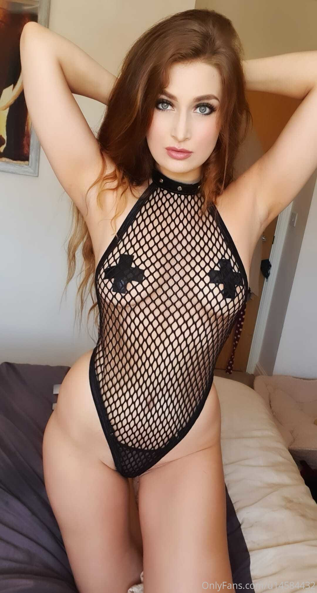 Lucy Rose, Lucy Rose93, Onlyfans 0074