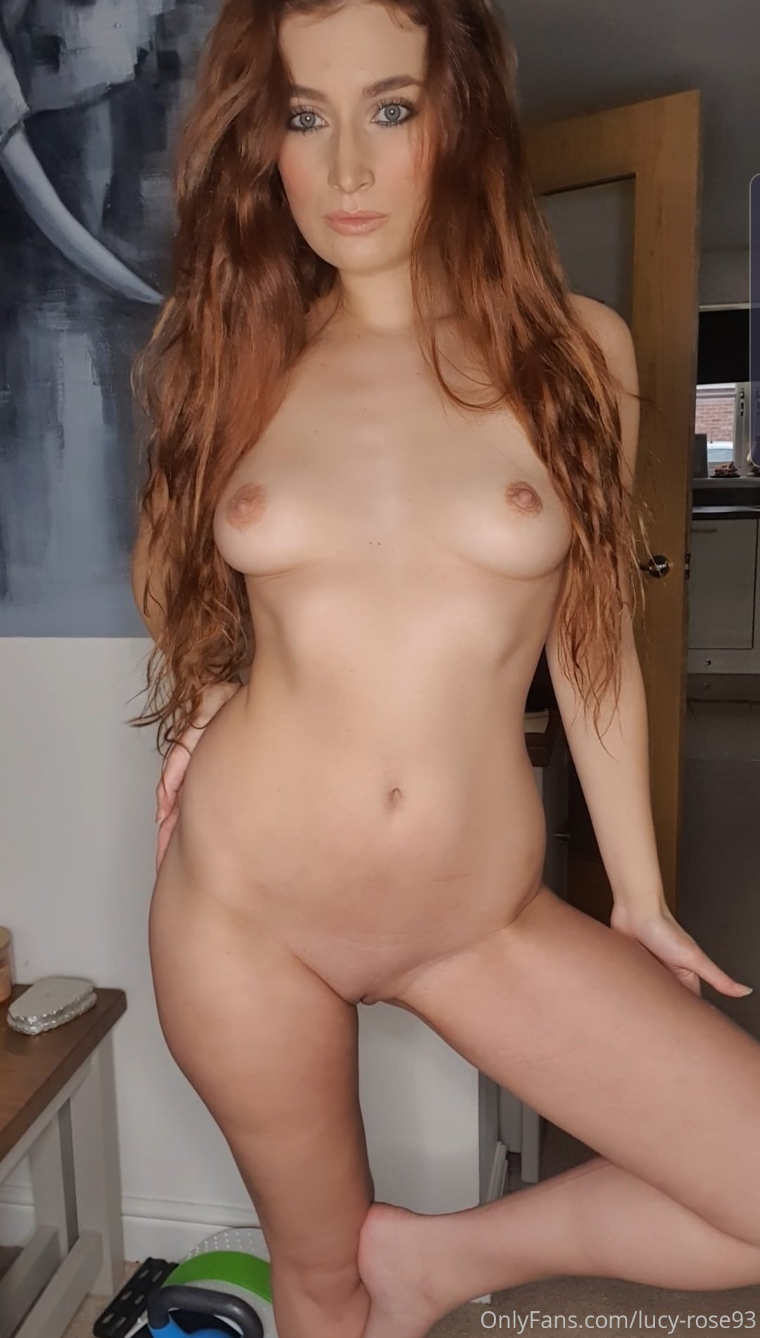 Lucy Rose, Lucy Rose93, Onlyfans 0103