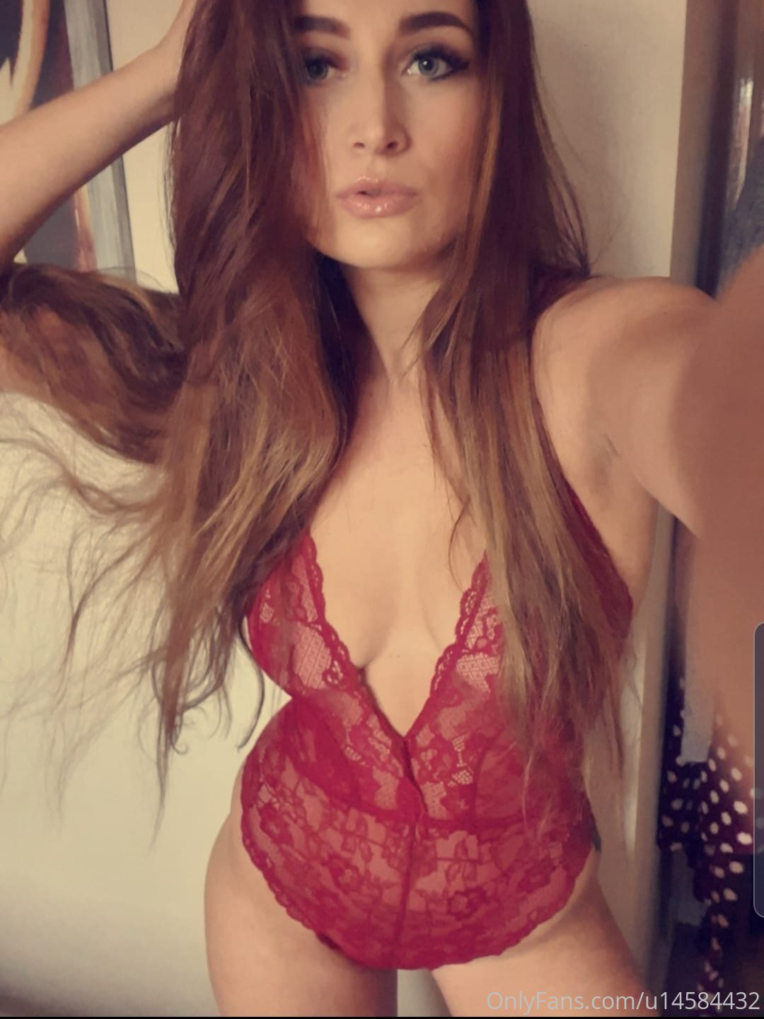 Lucy Rose, Lucy Rose93, Onlyfans 0113