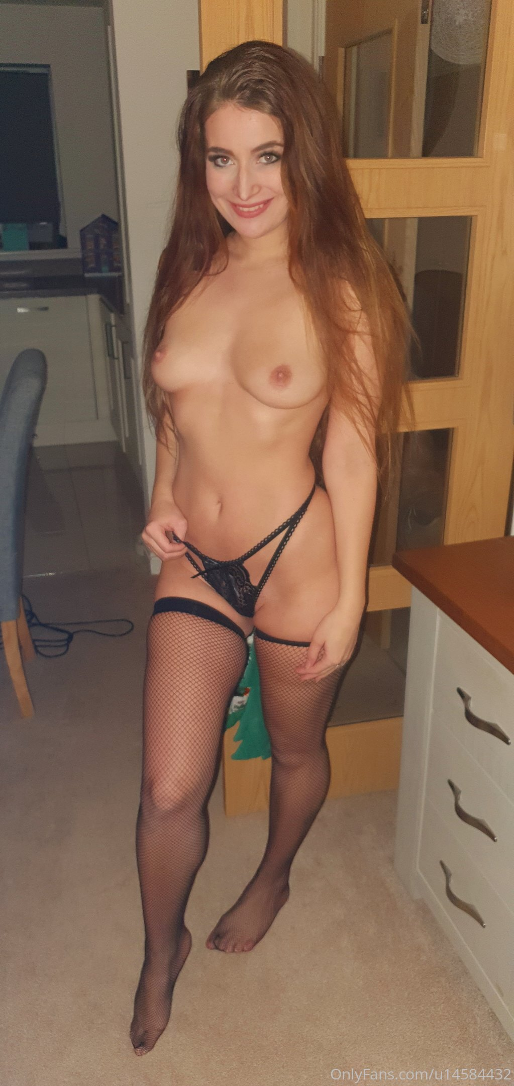 Lucy Rose, Lucy Rose93, Onlyfans 0146