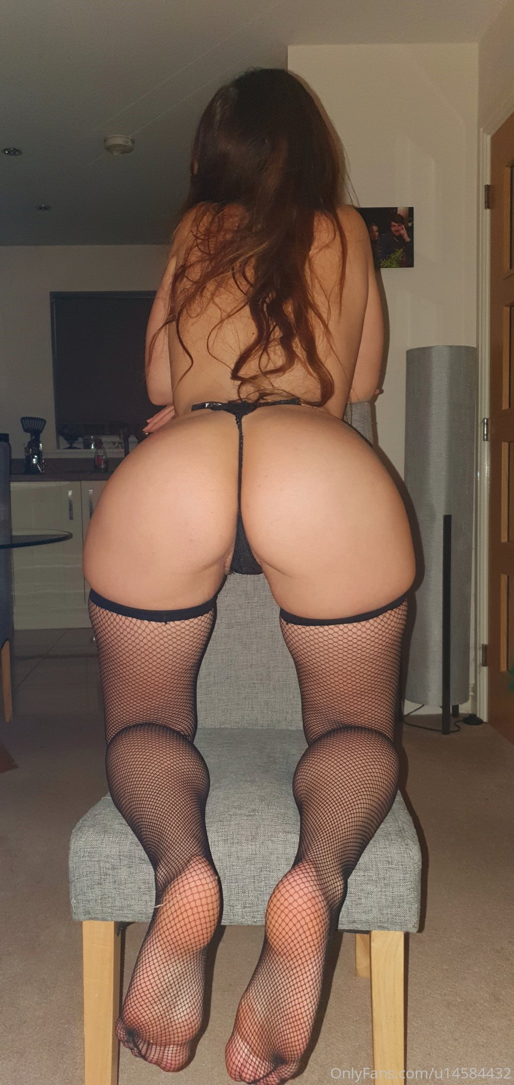 Lucy Rose, Lucy Rose93, Onlyfans 0155