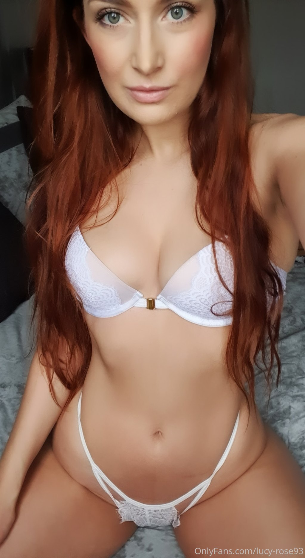 Lucy Rose, Lucy Rose93, Onlyfans 0156