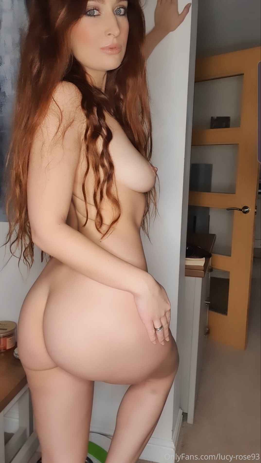 Lucy Rose, Lucy Rose93, Onlyfans 0224