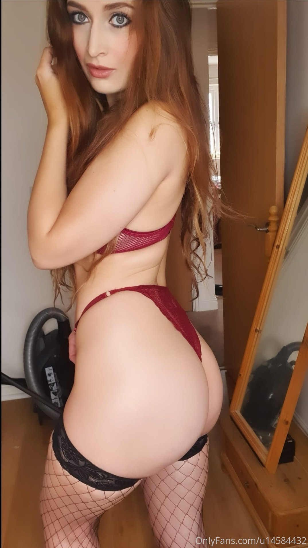 Lucy Rose, Lucy Rose93, Onlyfans 0225