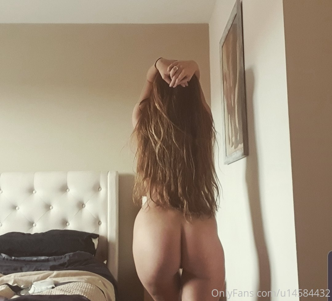 Lucy Rose, Lucy Rose93, Onlyfans 0234