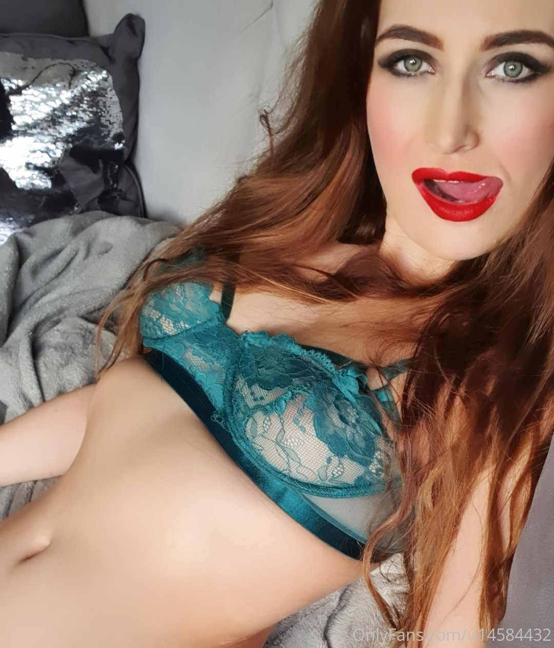 Lucy Rose, Lucy Rose93, Onlyfans 0240