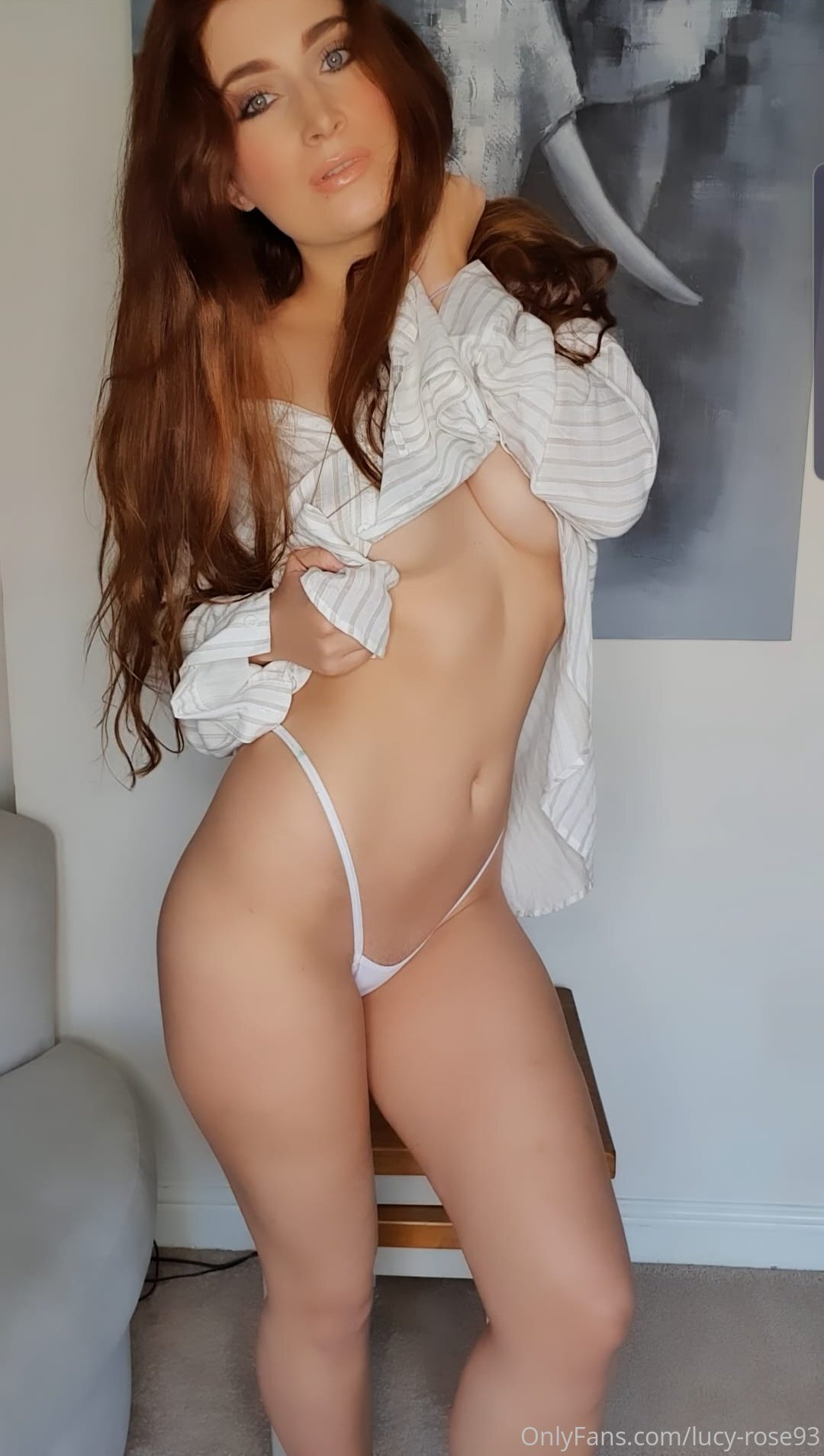 Lucy Rose, Lucy Rose93, Onlyfans 0250