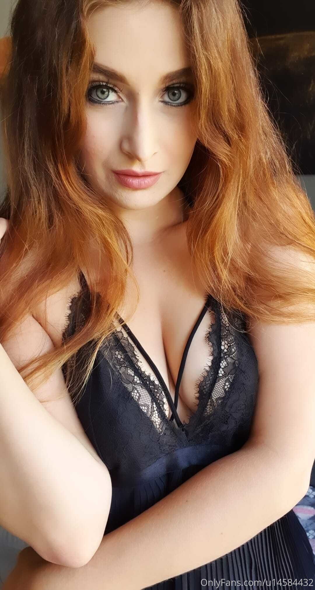 Lucy Rose, Lucy Rose93, Onlyfans 0283