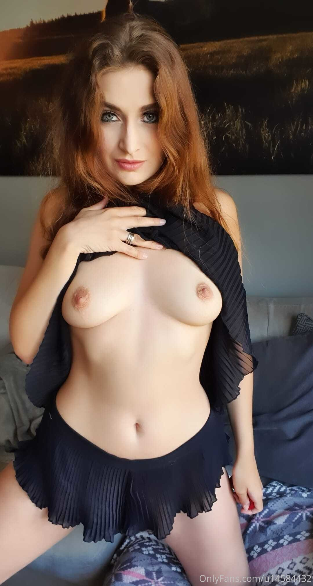 Lucy Rose, Lucy Rose93, Onlyfans 0288