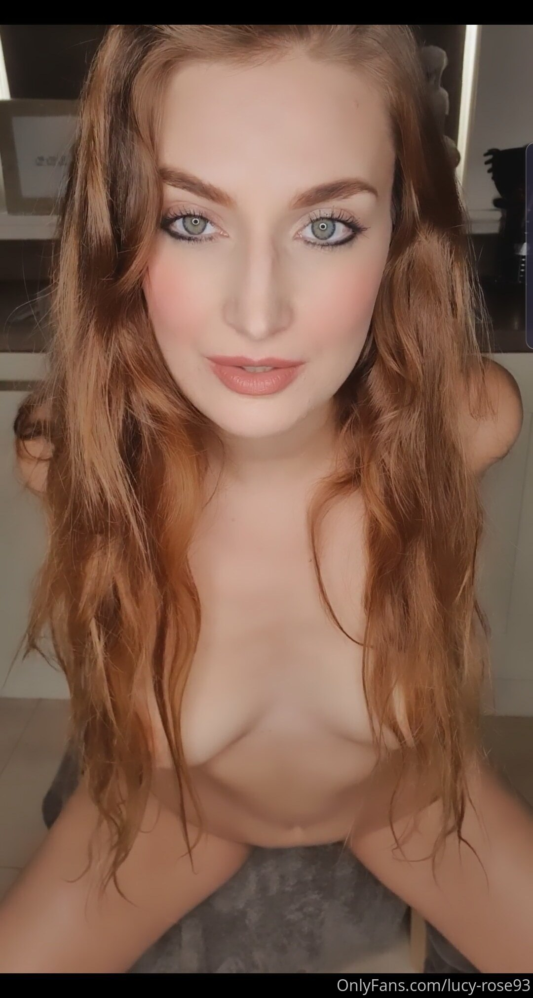 Lucy Rose, Lucy Rose93, Onlyfans 0289