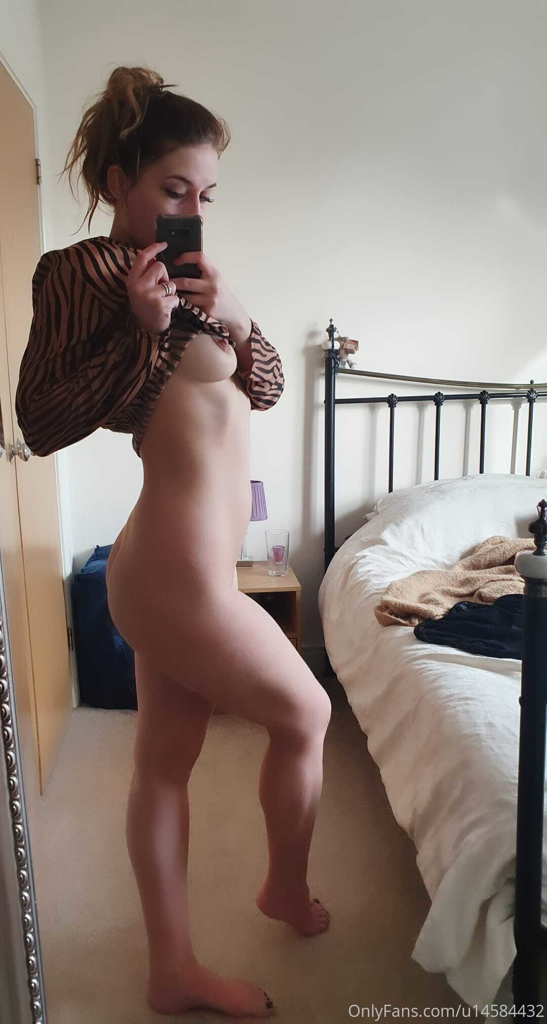 Lucy Rose, Lucy Rose93, Onlyfans 0294