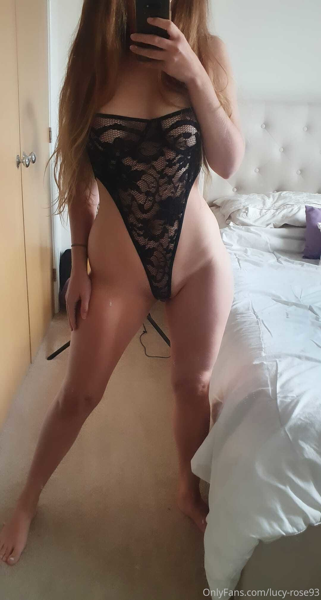 Lucy Rose, Lucy Rose93, Onlyfans 0298