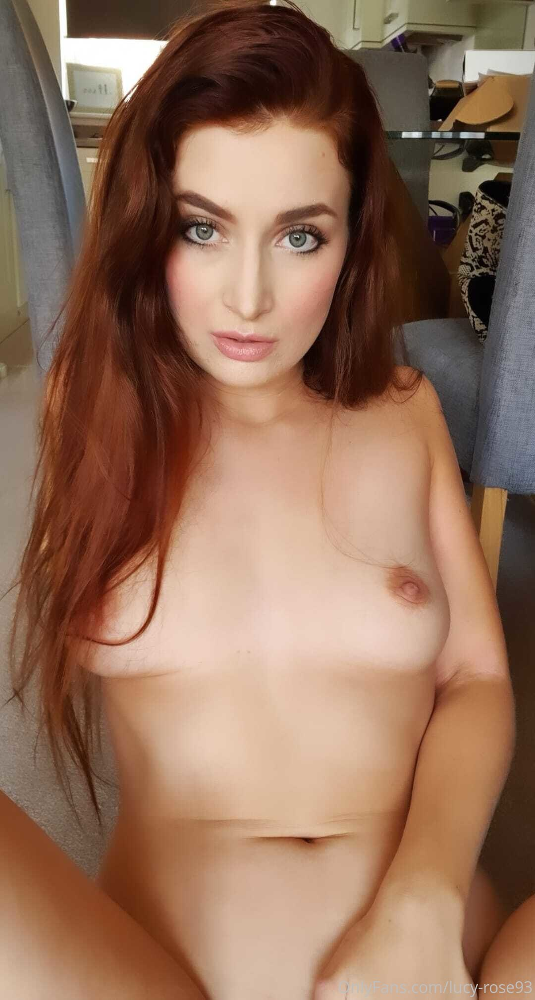 Lucy Rose, Lucy Rose93, Onlyfans 0307
