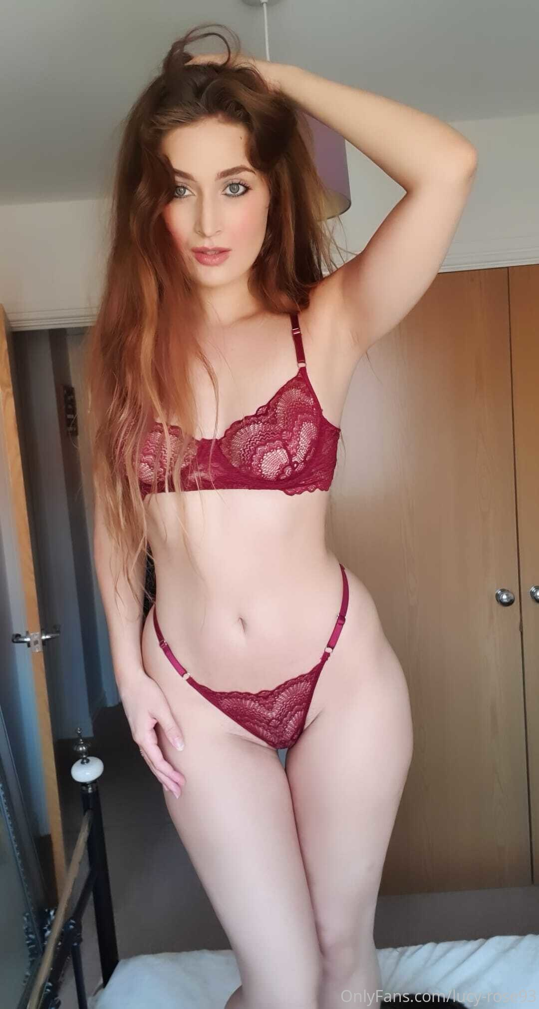 Lucy Rose, Lucy Rose93, Onlyfans 0329