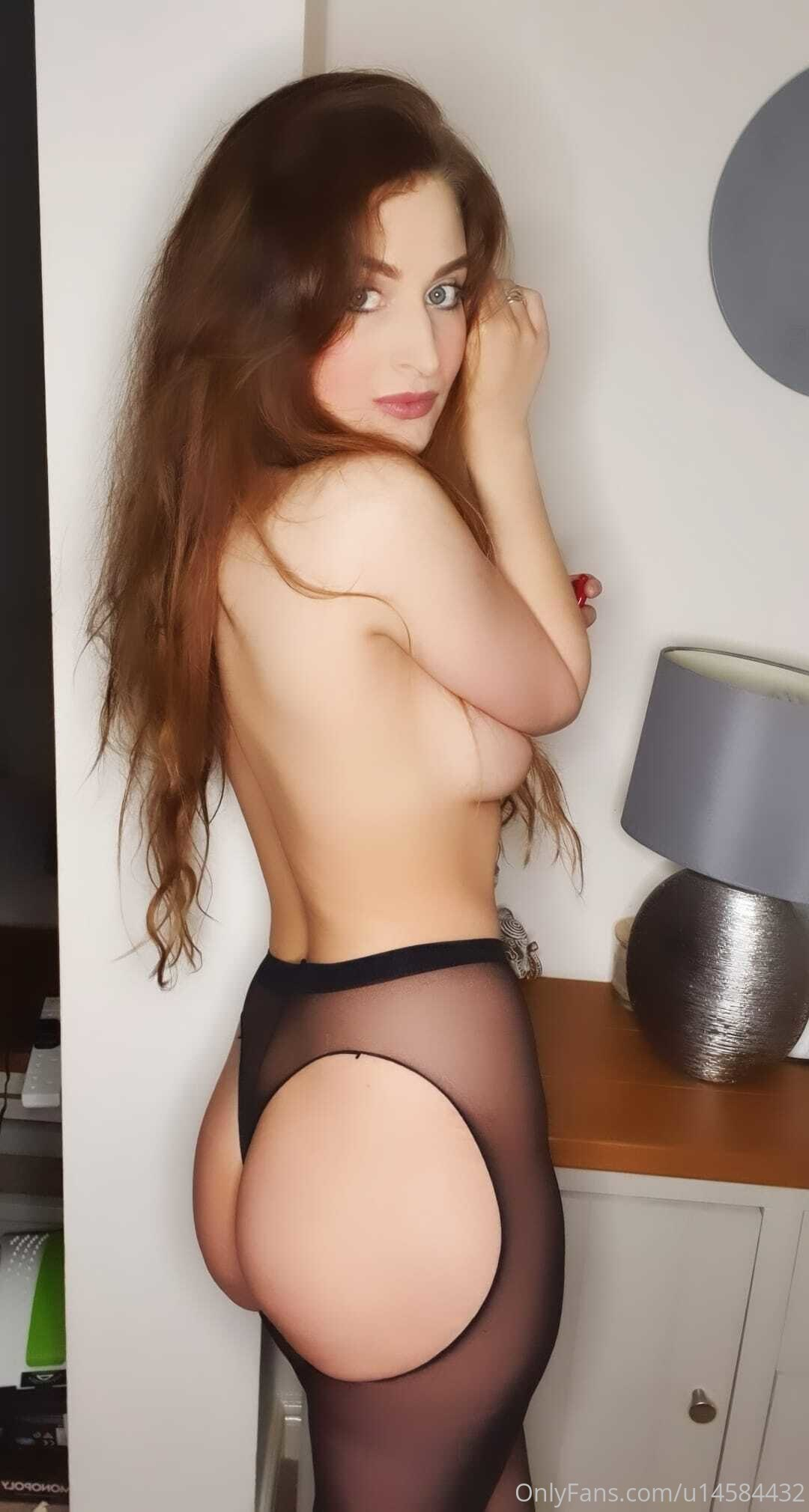 Lucy Rose, Lucy Rose93, Onlyfans 0334
