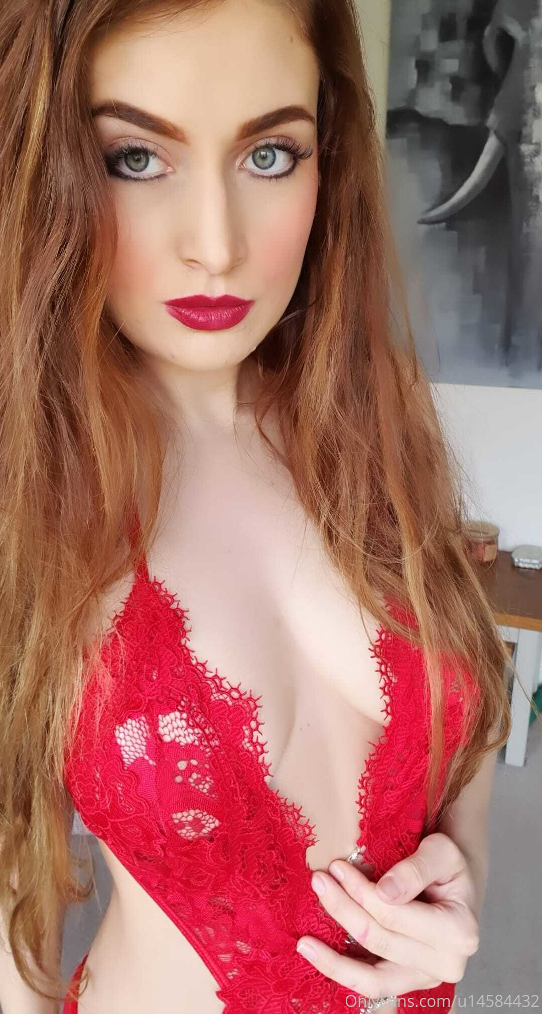 Lucy Rose, Lucy Rose93, Onlyfans 0342