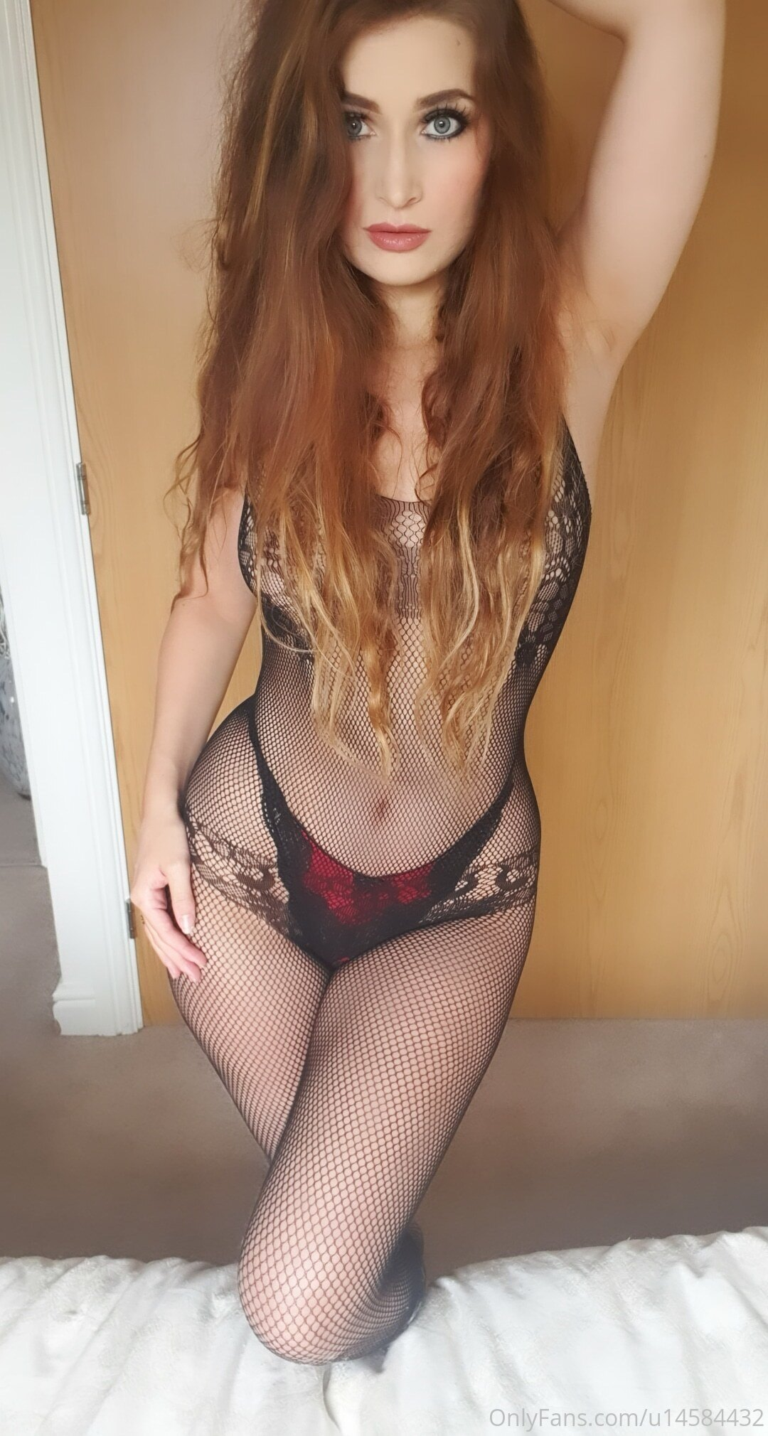 Lucy Rose, Lucy Rose93, Onlyfans 0343