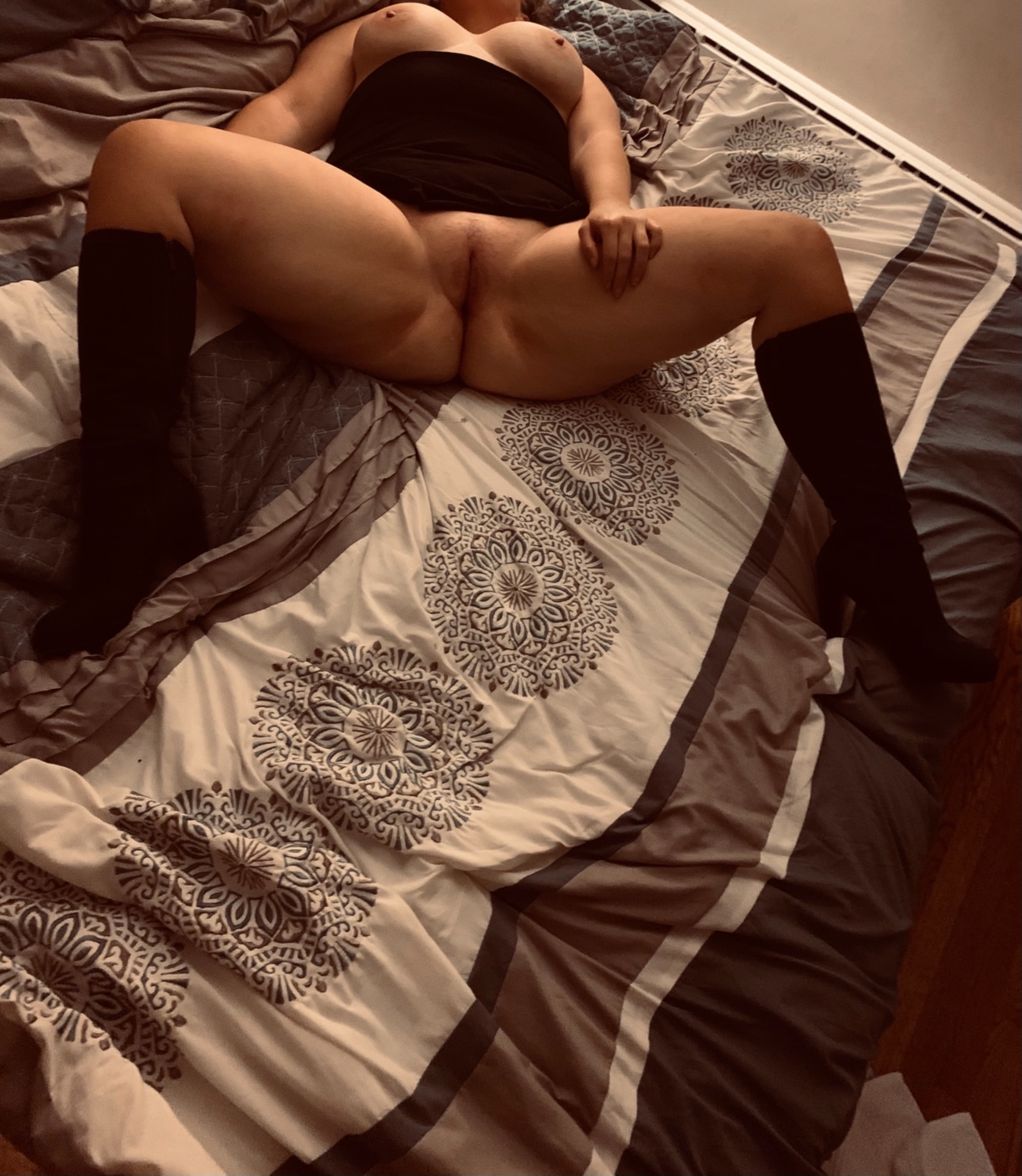 Marcela Milf, Onlyfans, 0018