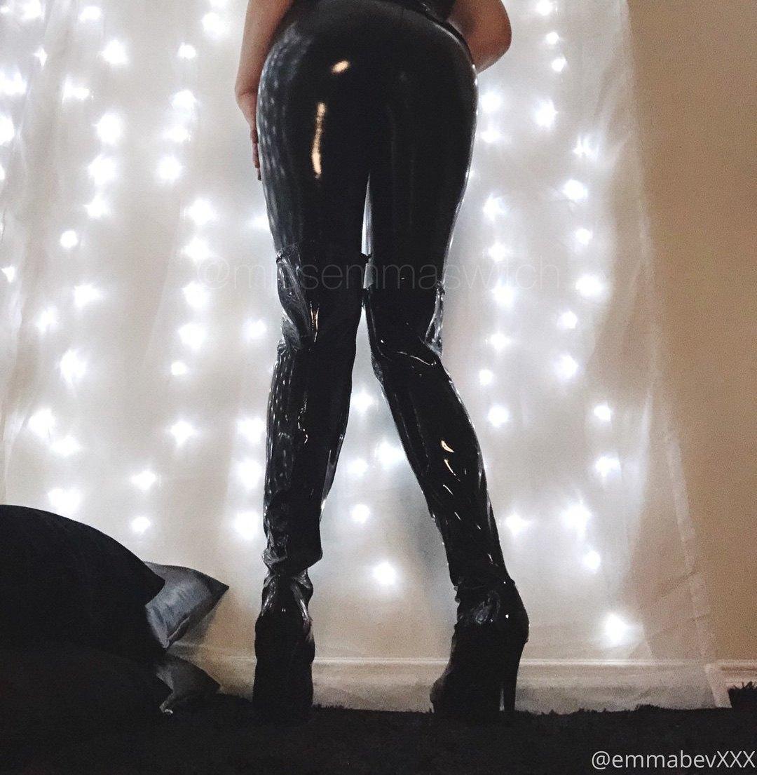 Miss Emma Missemmaswitch Onlyfans Nudes Leaks 0040