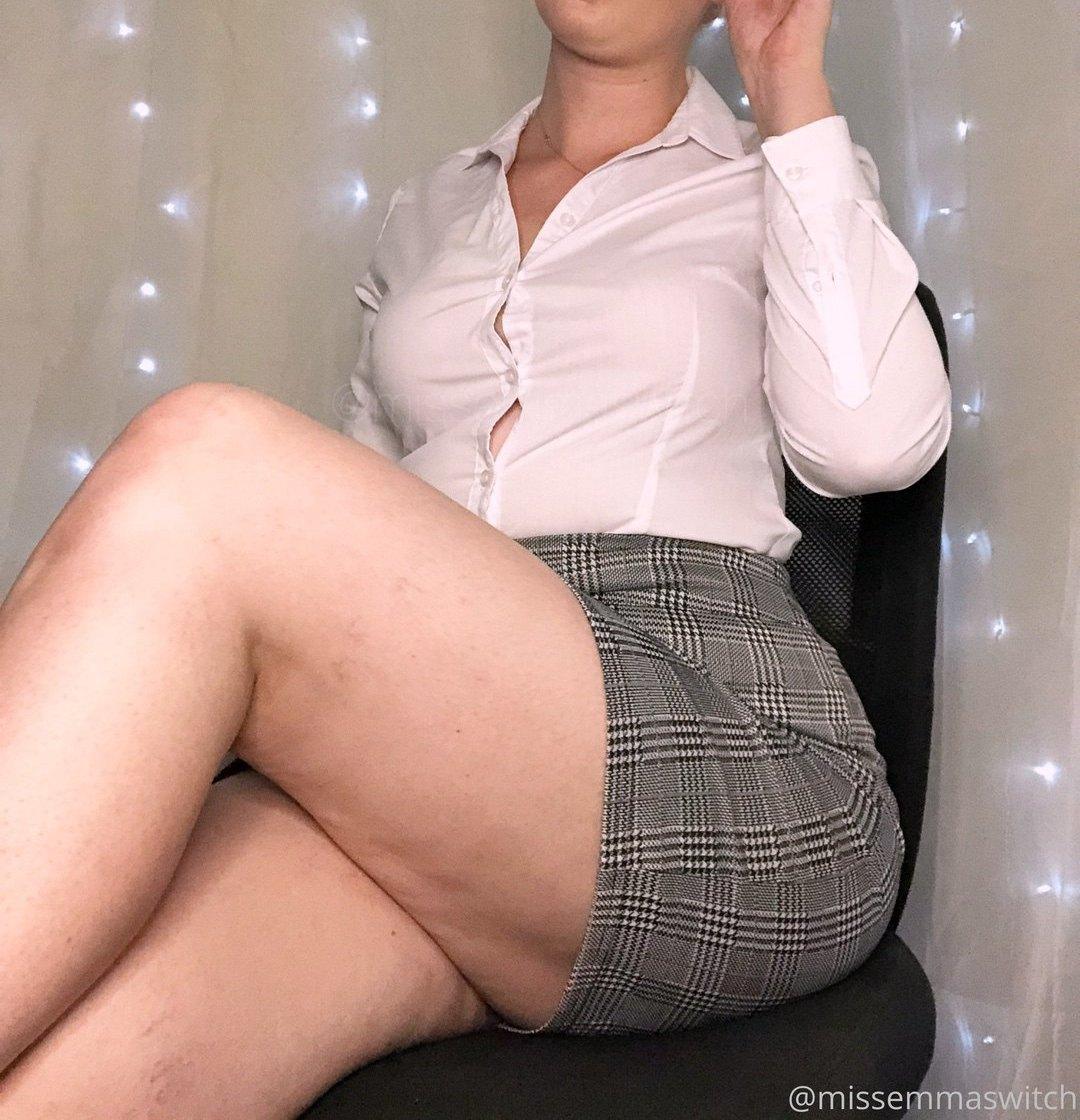 Miss Emma Missemmaswitch Onlyfans Nudes Leaks 0042