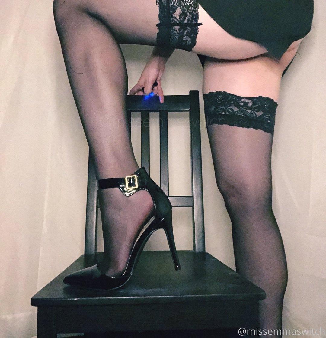 Miss Emma Missemmaswitch Onlyfans Nudes Leaks 0043