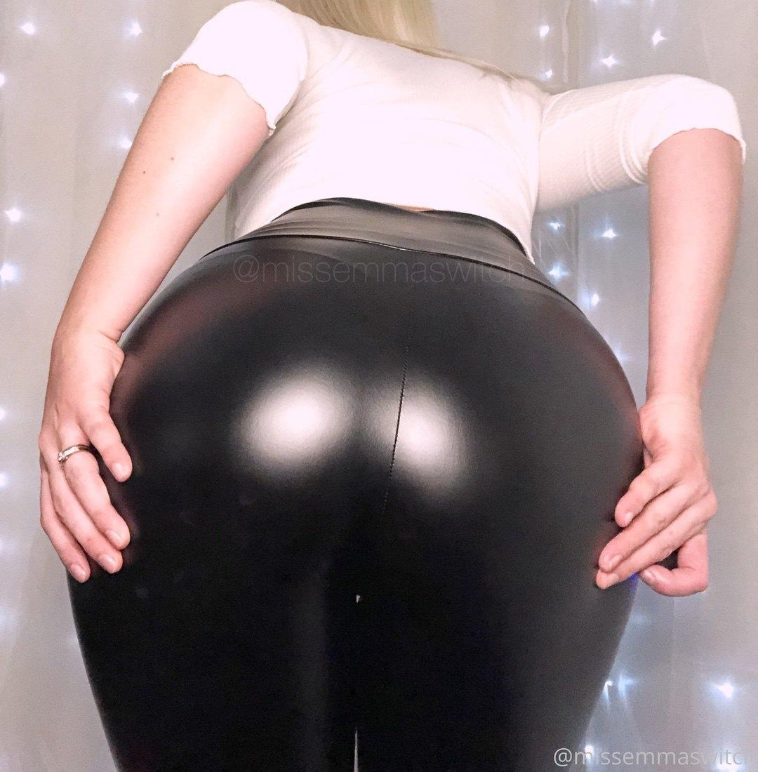 Miss Emma Missemmaswitch Onlyfans Nudes Leaks 0045