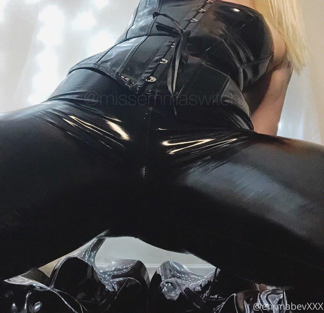 Miss Emma Missemmaswitch Onlyfans Nudes Leaks 0059