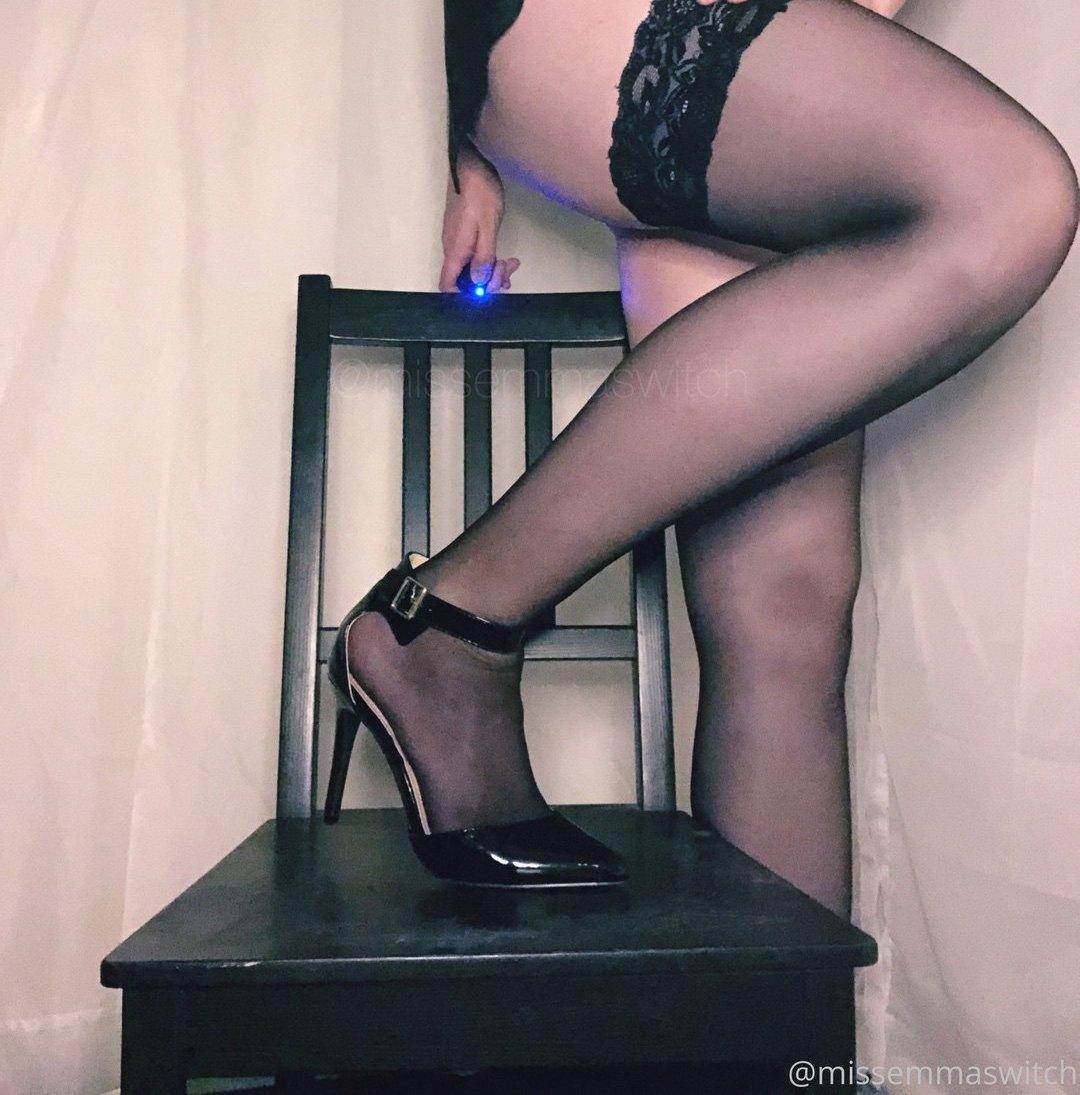 Miss Emma Missemmaswitch Onlyfans Nudes Leaks 0061