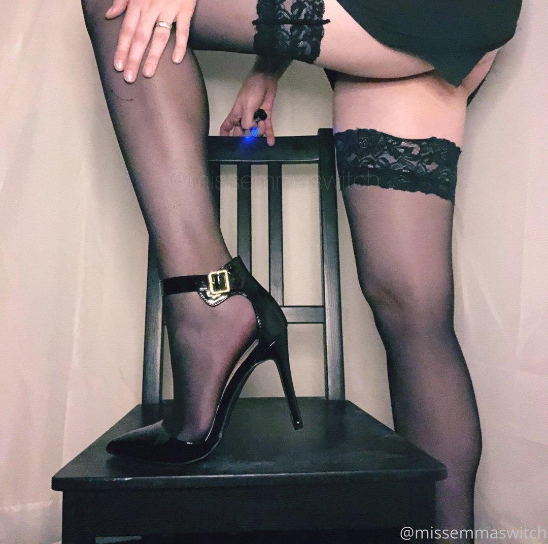 Miss Emma Missemmaswitch Onlyfans Nudes Leaks 0064