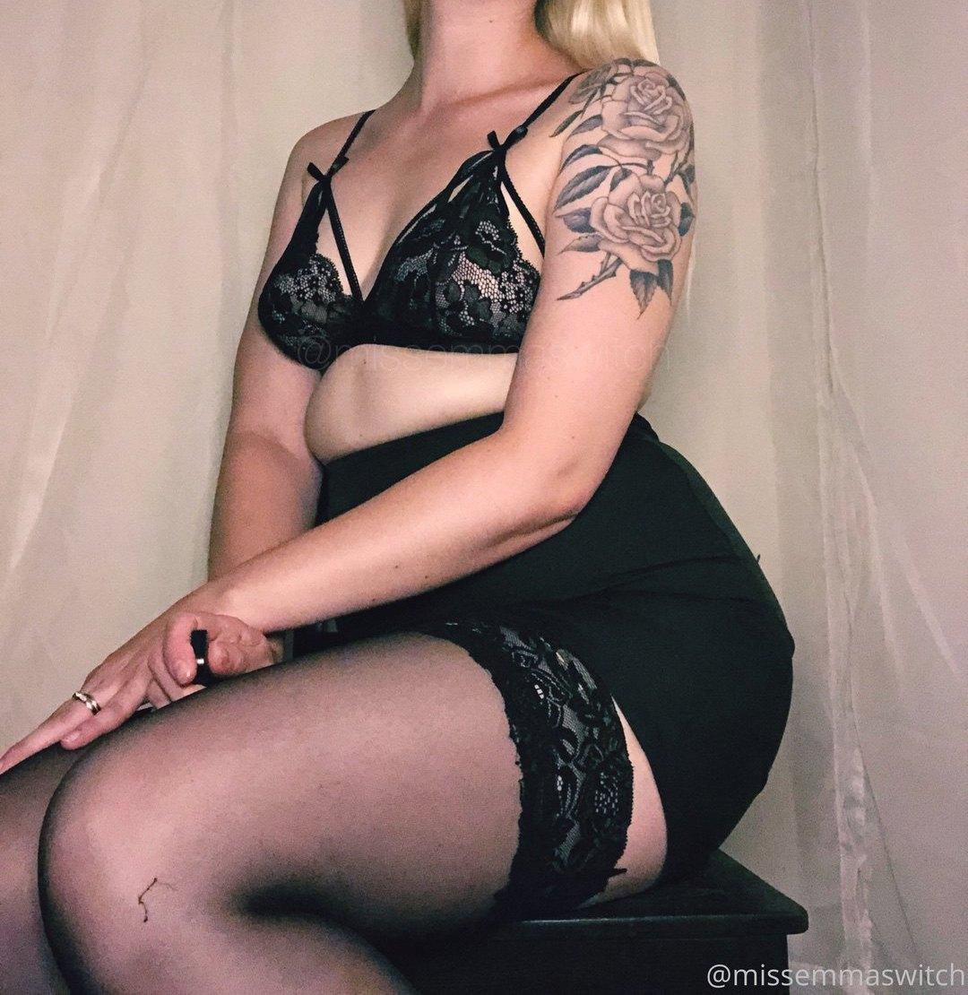 Miss Emma Missemmaswitch Onlyfans Nudes Leaks 0066