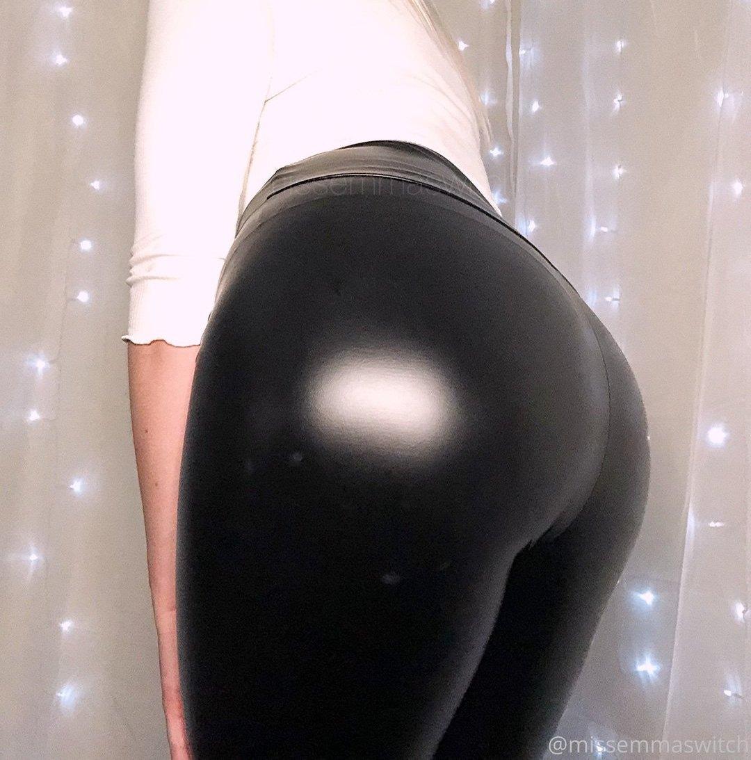 Miss Emma Missemmaswitch Onlyfans Nudes Leaks 0067