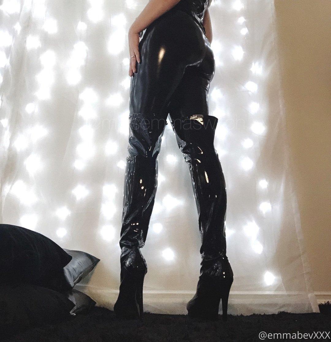 Miss Emma Missemmaswitch Onlyfans Nudes Leaks 0076