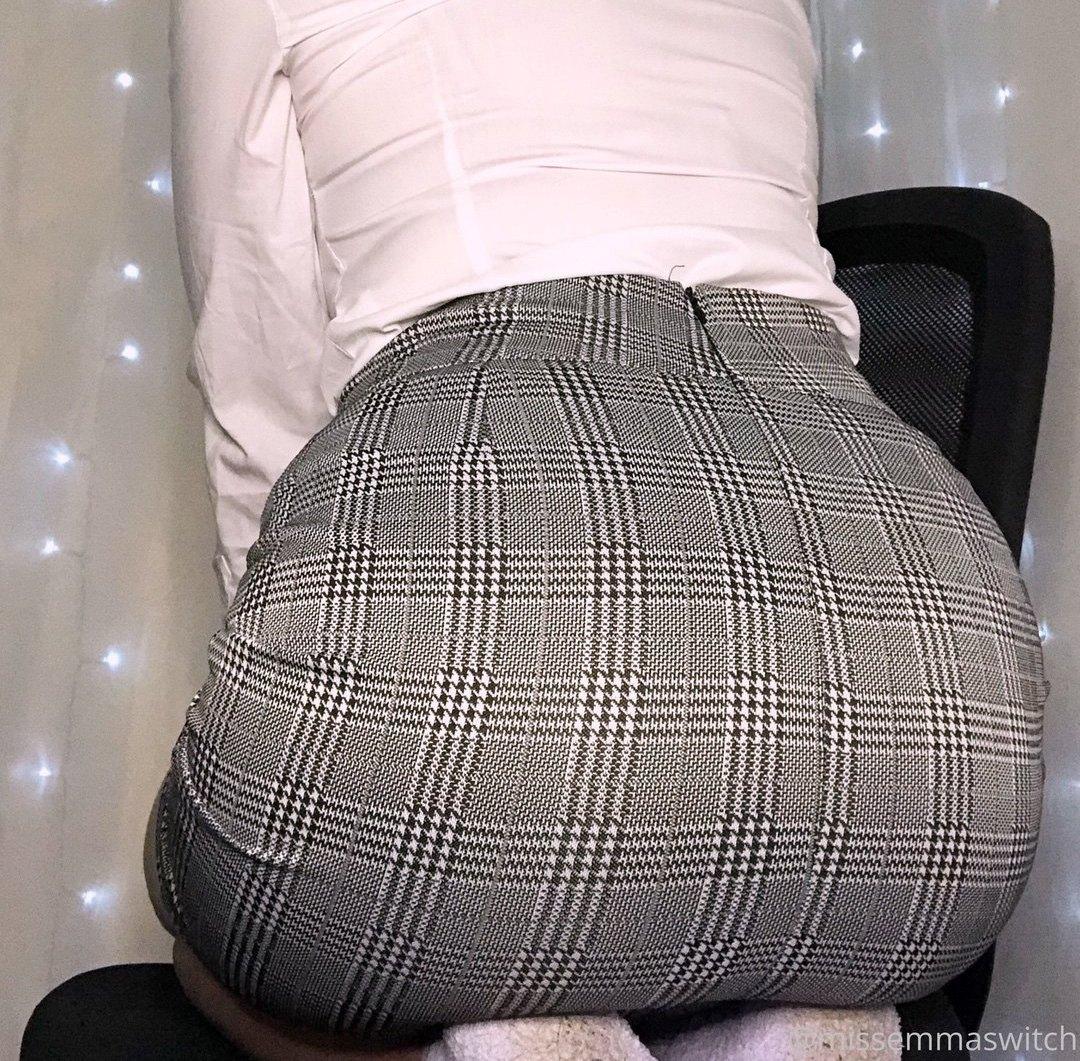Miss Emma Missemmaswitch Onlyfans Nudes Leaks 0079