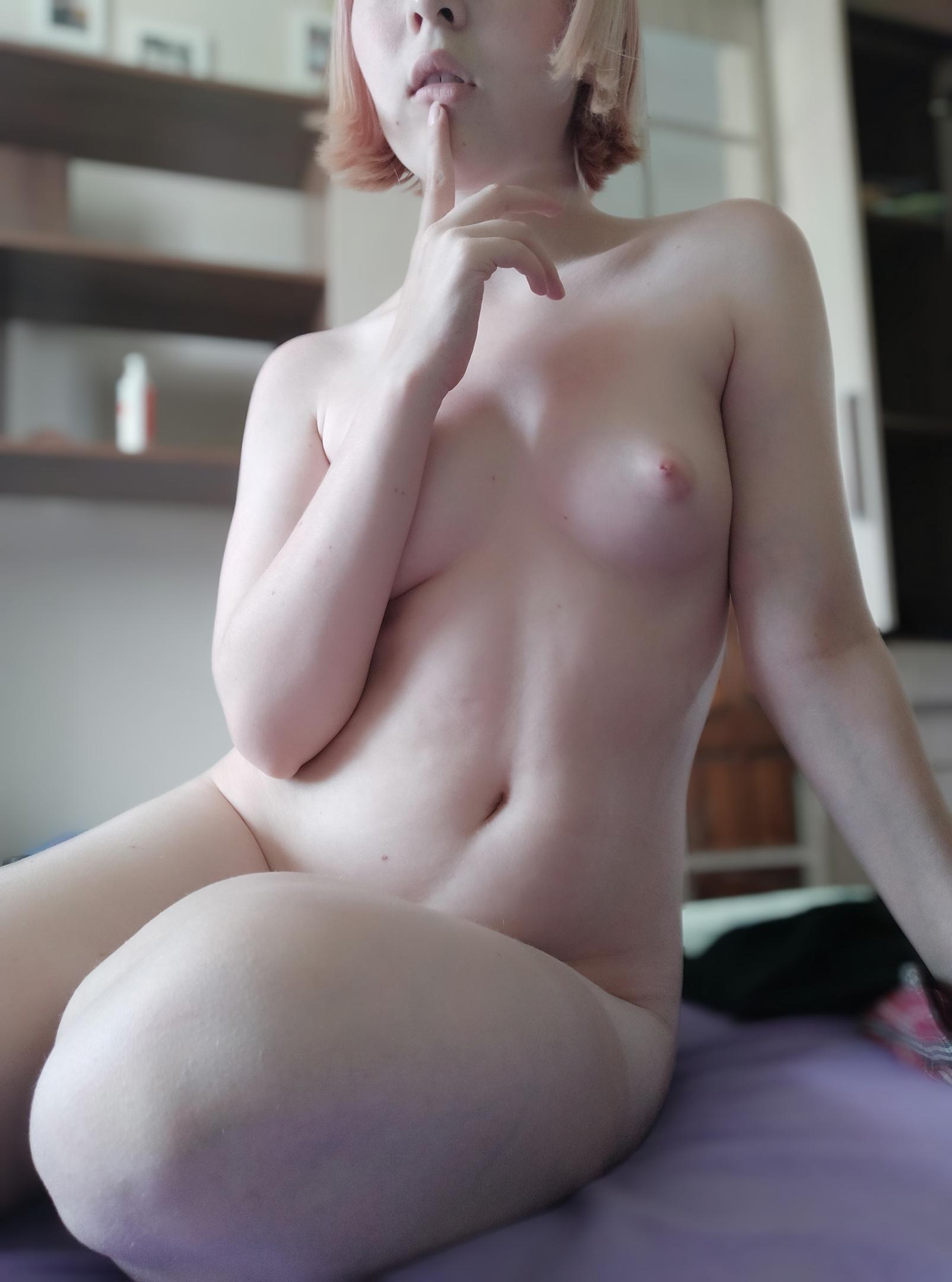 My Whore Girl 0006