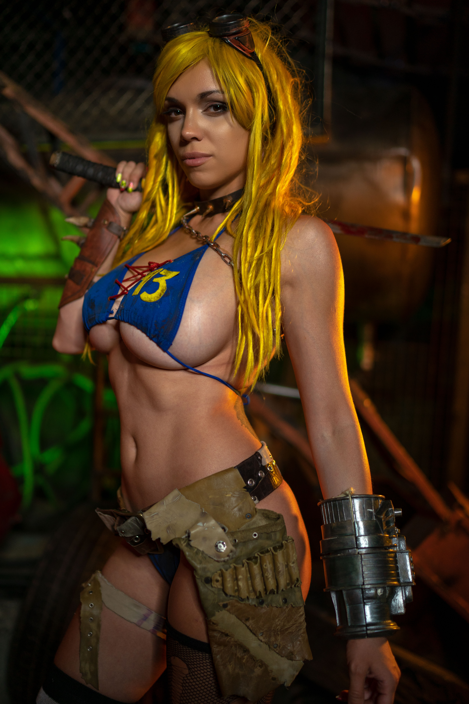 Octokuro Fallout 0039