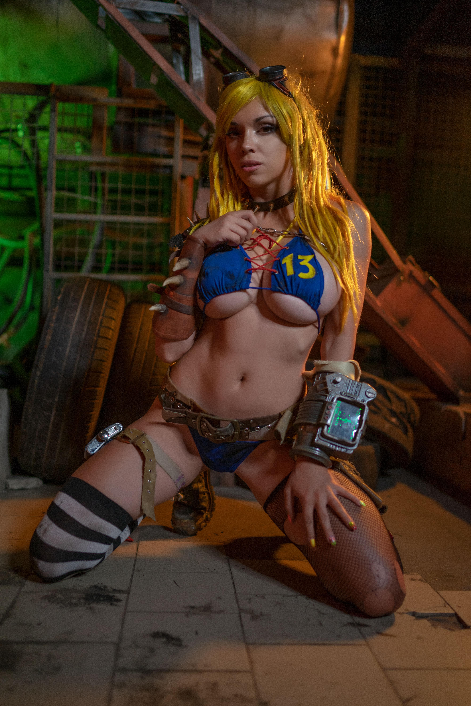 Octokuro Fallout 0049
