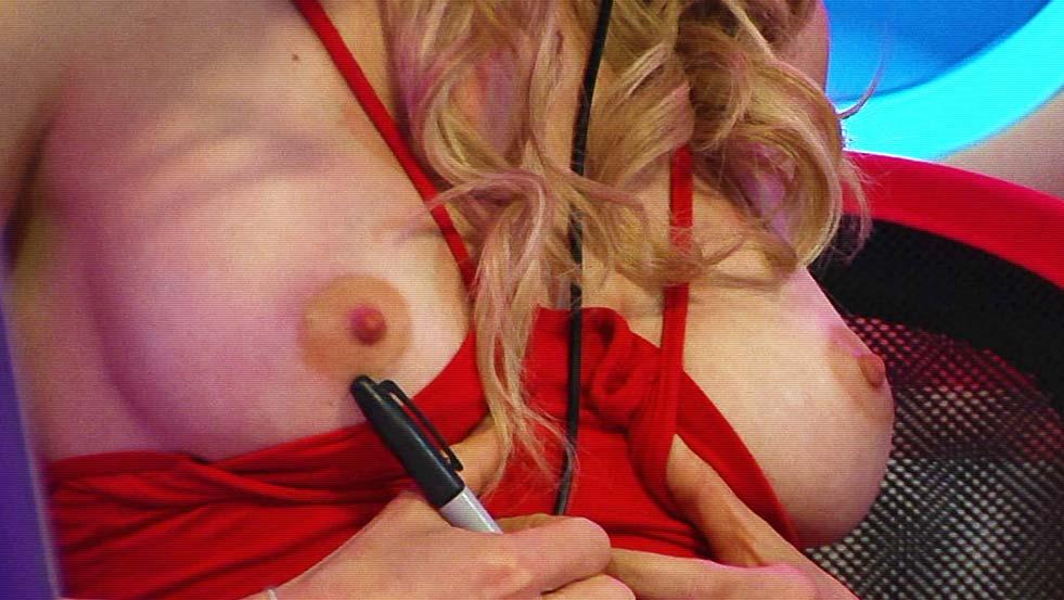 Playboy Morning Show Season 8 Ep. 359
