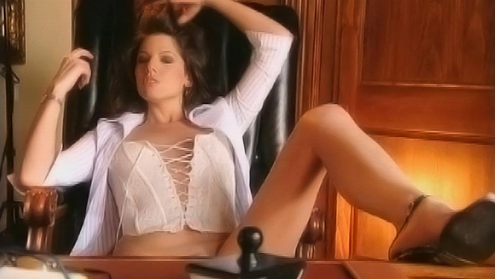 Playboy Tv Playboy Girls Of Season 1 Ep. 11