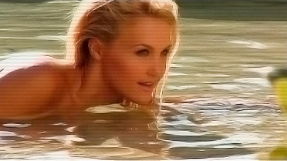 Playboy Tv Playboy Girls Of Season 1 Ep. 9