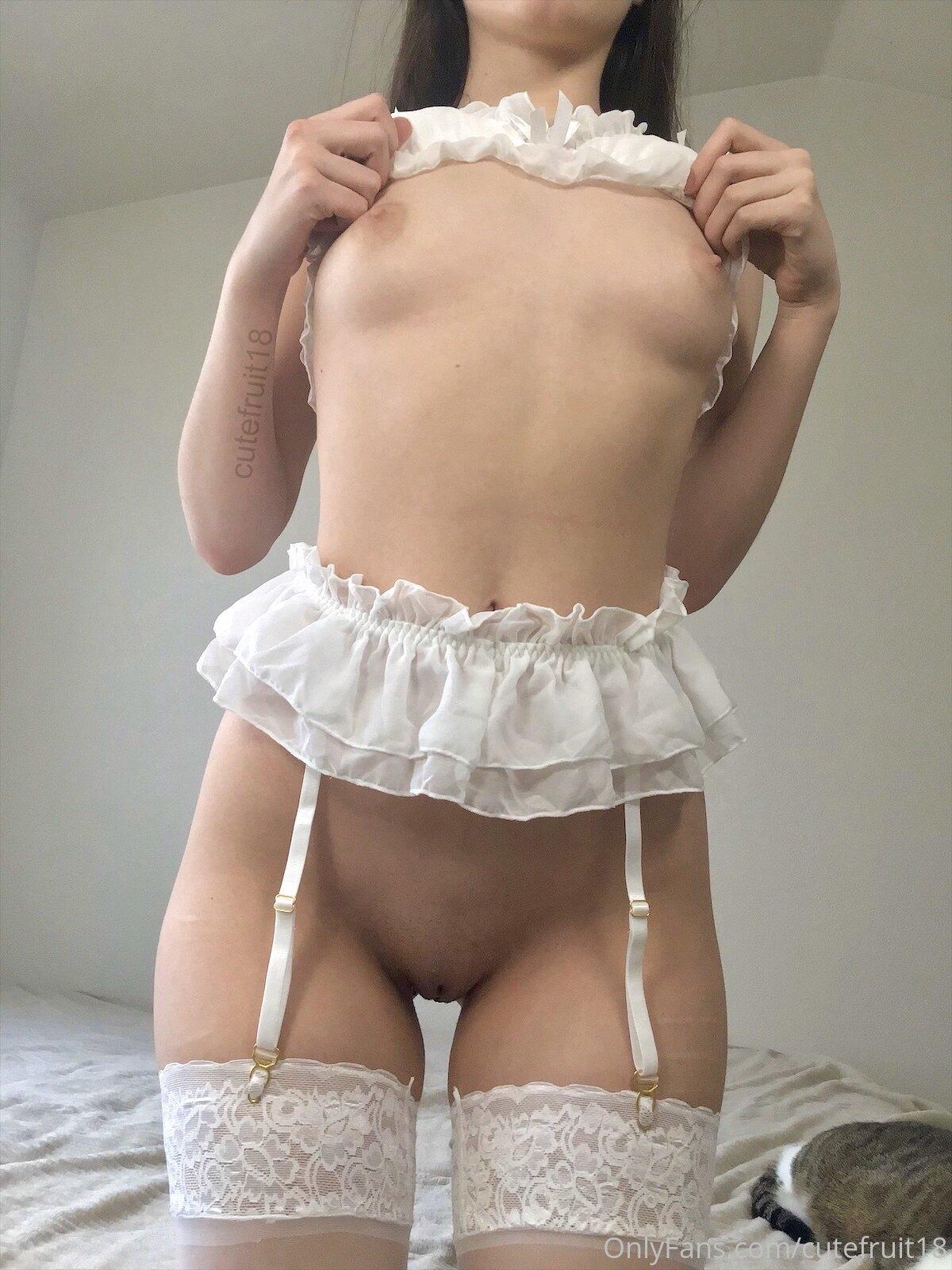 Rita, Cutefruit18, Onlyfans 0077