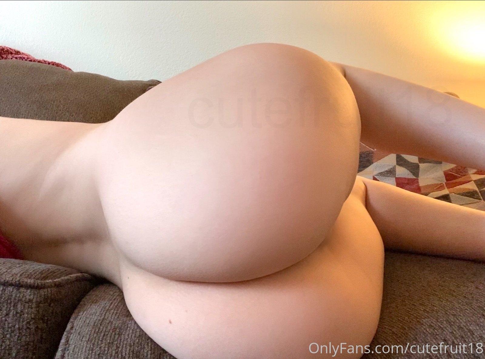 Rita, Cutefruit18, Onlyfans 0271